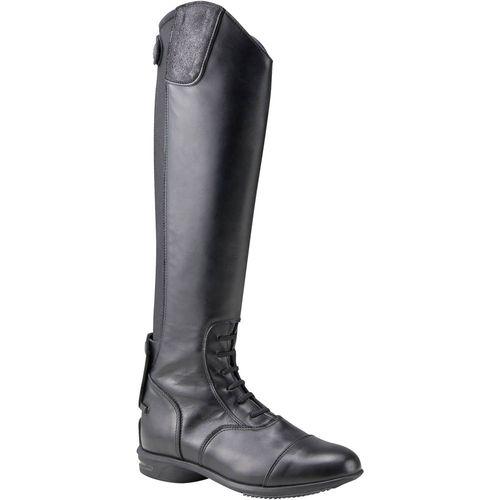 lb-900-black-55-eu39---m1