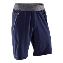 dyn--yoga-m-short-marine-xl1