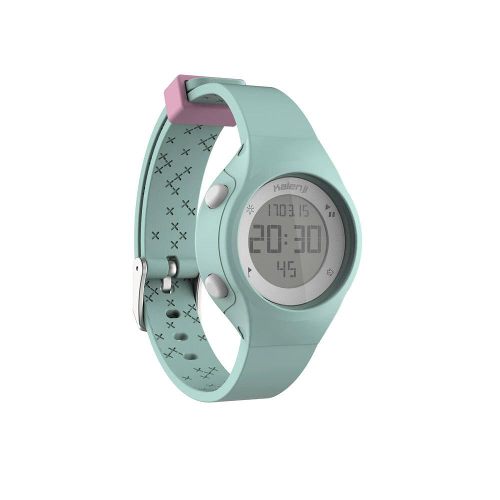 052142442b8 Relógio Esportivo W500 S Kalenji - Relógio Esportivo W500 Plus Kalenji. Relógio  Esportivo W500 S Kalenji