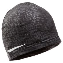 Gorro-de-corrida-By-Night-Beany-Kalenji