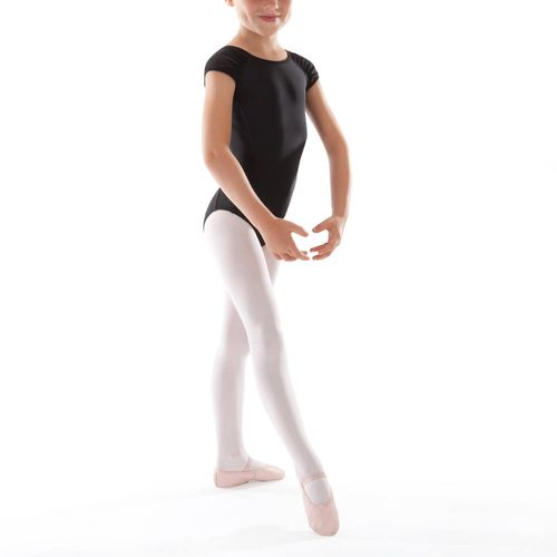 leotard-100-black-16-years1