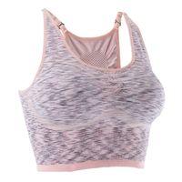 dyn-yoga-w-lg-bra-pink-xs1