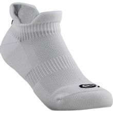 -comfort-invisible-bca-uk25-5-us3-551