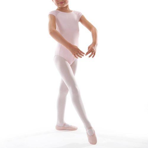 06717de5ec Ballet é arte e dança. E aqui tem o que você precisa - Decathlon