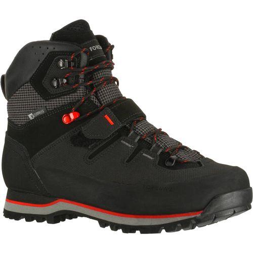 shoes-trek-700-m-uk-85---eu-431