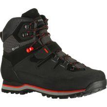 shoes-trek-700-m-uk-11---eu-461