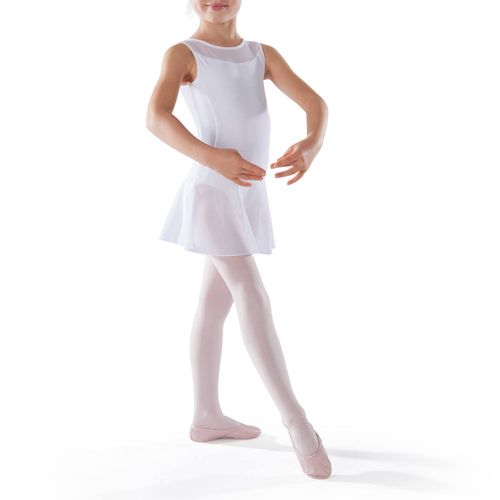 skirt-100-white-12-years1