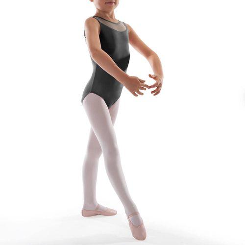 56d158b77 Ballet é arte e dança. E aqui tem o que você precisa - Decathlon