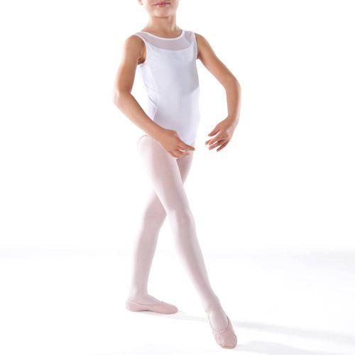 4455fb4b5d Ballet é arte e dança. E aqui tem o que você precisa - Decathlon