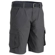 travel-100-m-shorts-dark-grey-461