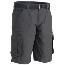 travel-100-m-shorts-dark-grey-461