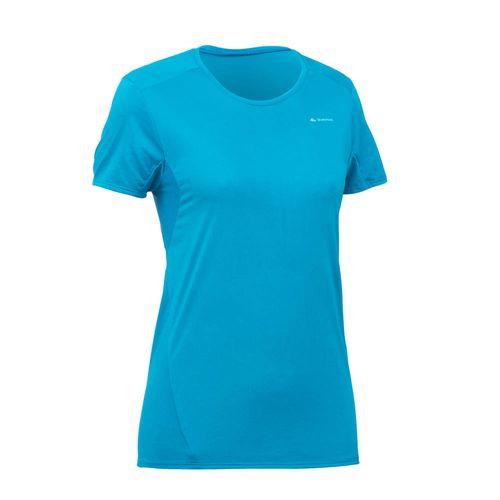 t-shirt-mh100-w-blue-m1