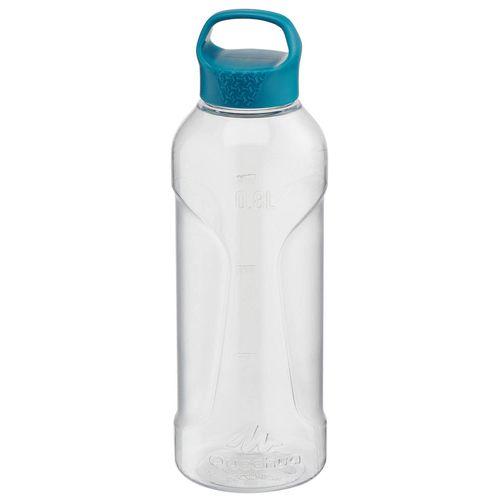 bottle-100-tritan-08l-no-size1