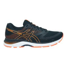 -tn-asics-pulse-pto-m--41-uk-7-us-751