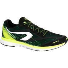 kiprun-race-m-black-yell-uk-65---eu-401