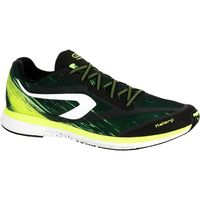 kiprun-race-m-black-yell-uk-95---eu-441