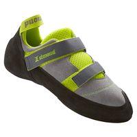 rock---slippers-grey-uk-7---eu-411