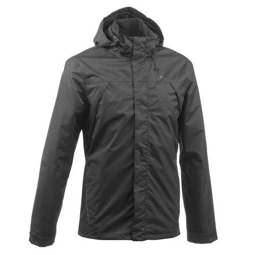 jacket-mh100-wtp-black-l1