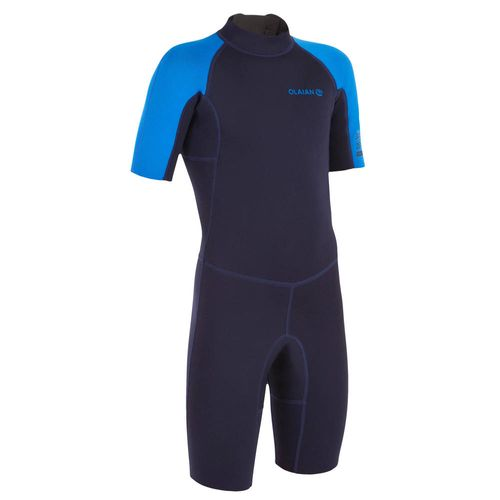 srty100-jr-surf-springsuit-nav-6-years1