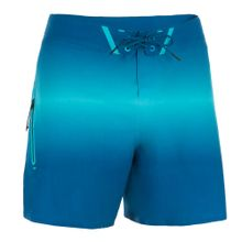 bbs-900-light-blue-2xl1