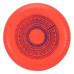 -frisbe-d125-laranja-no-size1
