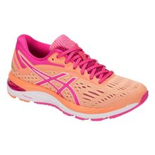 -tn-asics-cumulus-cor-f--39-us-7-uk-551