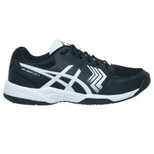 -tn-pto-bco-asics-dedicate-42-us85-uk81