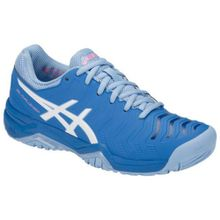 -tn-az-asics-challenger-41-us-85-uk-71