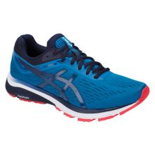 -tn-asics-gt1000-azl-m--s2-40-us7-uk651