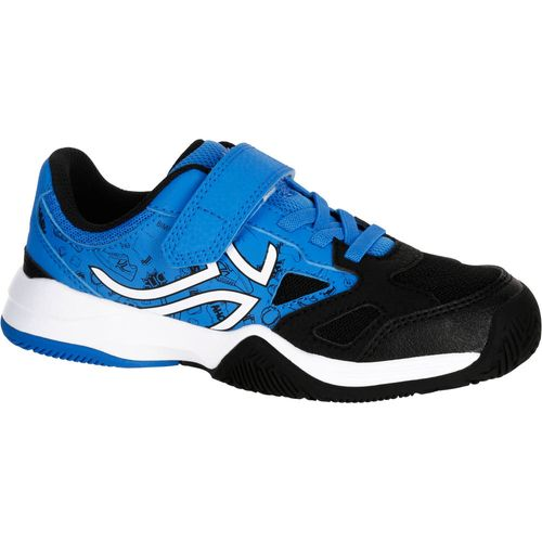 ts-560-kd-blue-black-uk-c12---eu-311