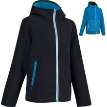 fleece-500-jr-dblue-vblue----10-years1