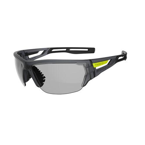 Oculos-de-corrida-Trail-560-Kalenji