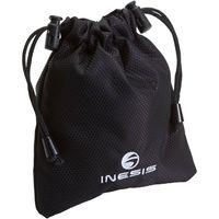 tee-bag-black-1