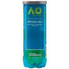 -bola-wilson-australian-open-1