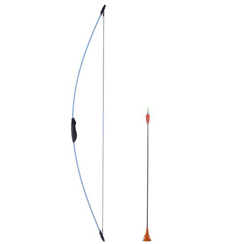 bow-discovery-junior-blue-1
