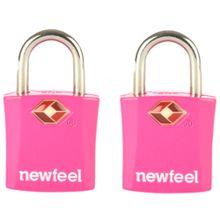 newfeel-key-lock-x2-fluo-pink-1