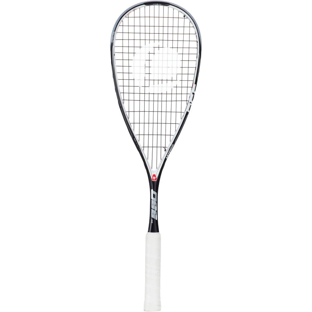 e2265170a5c Raquete de Squash SR 990 Artengo (Raquete Camille Serme