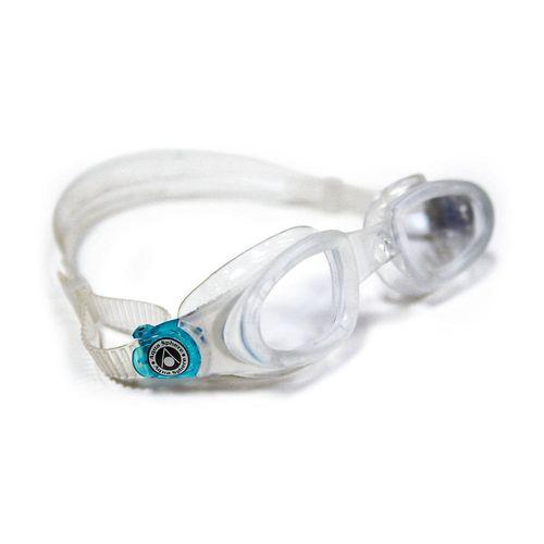 -oculos-mako-aquasph-tran-tran-1