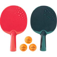 fr-130-outdoor-set-2-rackets-no-size1