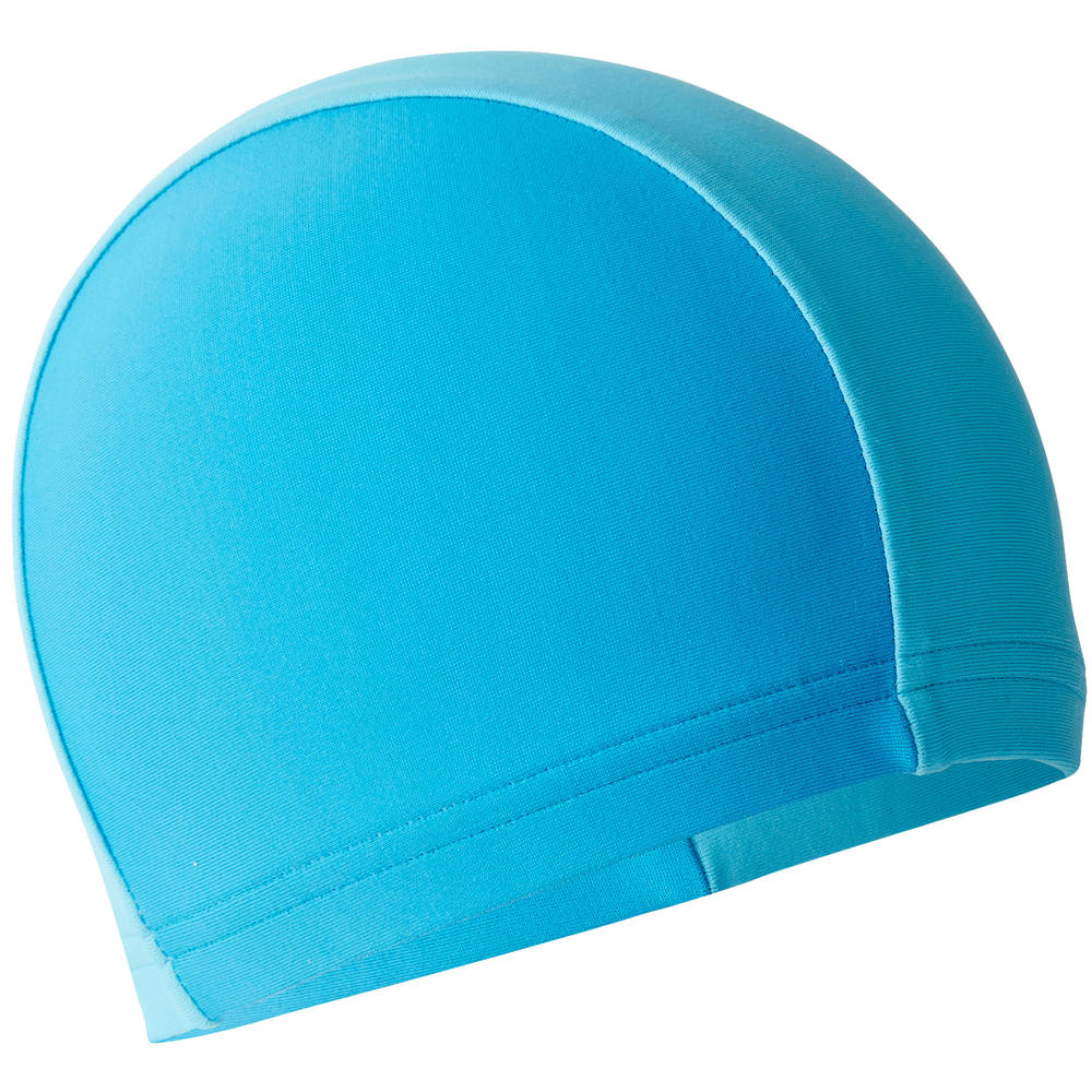 Touca de natação em malha - BB MESH CAP 100 UNI BLUE  1f01e025089