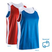 boxing-tank-900-reversible-m-w-m-ve-l1
