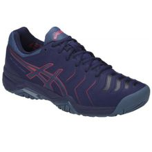 -tn-az-verm-asics-challeng-43-us9-uk851