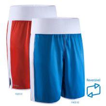 boxing-short-900-reversible-m-w-xs1
