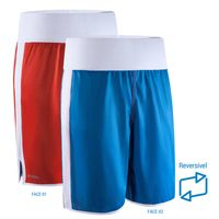 boxing-short-900-reversible-m-w-l1