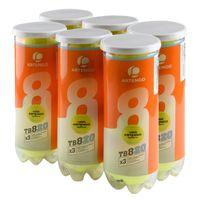 tb530-pack-6-unidades
