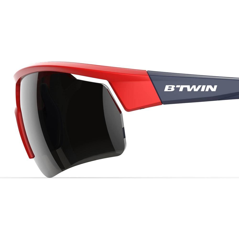 a3beee9a93f84 Óculos para ciclismo Road 500 categoria 3 - decathlonstore