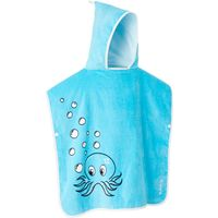 poncho-baby-octo-blue---1