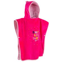 poncho-kid-surfer-pink-1