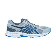 -tn-asics-contend-cza-azl-42-us85-uk81