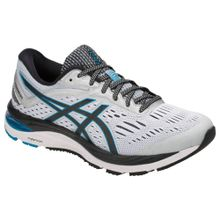-tn-asics-cumulus-cza-m--45-us11-uk1051
